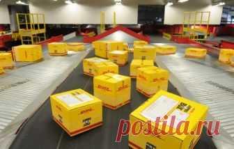 Как отследить посылку в интернете: наиболее удобные способы Для того чтобы получить заказ, подарок от близких или ценный груз максимально быстро, важно разобраться в принципе работы главных курьерских и почтовых служб. Каждая компания имеет свой сервис трекинг...