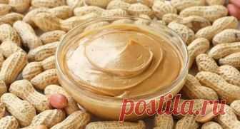 Как приготовить вкусное арахисовое масло источникСделай сам!  Как приготовить вкусное арахисовое маслоВсе очень и очень просто! Вам нужен арахис, мед, растительное масло, немного соли и кухонный комбайн.Ингредиенты:- 2 чашки очищенного и по…