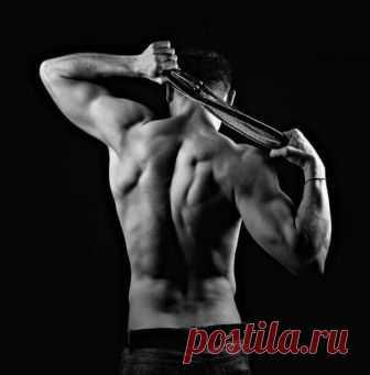 МАНТЭК ЧИА: 6 ОЗДОРОВИТЕЛЬНЫХ упражнений для ПОЧЕК и СПИНЫ