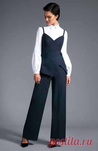 382bcbca199 Коллекции » LaVela-стильная женская одежда