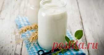 Кефирная диета на 7 дней: для снижения веса и улучшения работы ЖКТ | Прощай лишний вес! | Яндекс Дзен