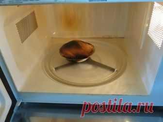 Как привести кухню в идеальное состояние — Лайфхаки