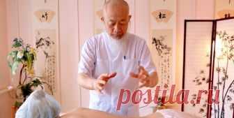 Китайский врач: «Запомните! Остеохондроз не любит, когда…»  Терпеть боль — последнее дело! Любое состояние, сопровождающееся болью, разрушает нервные окончания и клетки мозга. Если ты переживаешь приступ боли, необходимо принять все возможные меры для его уст…