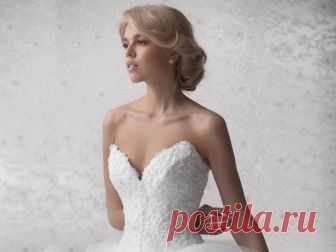 8832f8798b5 Как сшить корсет своими руками – от выкройки до пошива Самые красивые  свадебные платья