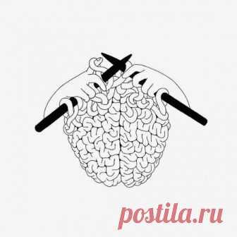 5 простых ритуалов для здоровья мозга