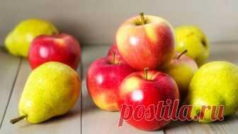 Продукты очищающие печень ижелчный пузырь | ZernoMag | Живое питание | Яндекс Дзен