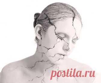 Лууле Виилма: Почему густеет кровь