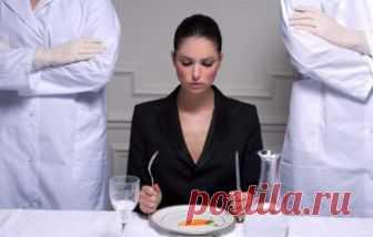 Чего категорически не следует делать, если вы хотите похудеть | Школа Снижения Веса | Яндекс Дзен