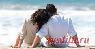 КАК ВЛИЯЕТ РАЗНИЦА В ВОЗРАСТЕ МЕЖДУ МУЖЧИНОЙ И ЖЕНЩИНОЙ НА СУПРУЖЕСКУЮ ЖИЗНЬ Загрузка...  Что же означает разница в возрасте между супругами? Какие она сулит отношения? Согласно авестийской астрологической традиции (Авеста — [...]