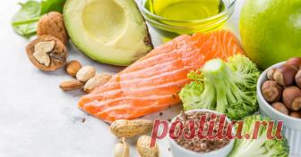 Низкоуглеводная диета может вызывать диабет Эксперимент на мышах показал минусы такого питания.