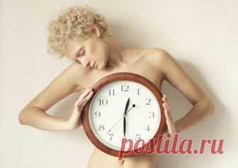 Делайте это перед сном, если хотите похудеть! | Школа Снижения Веса | Яндекс Дзен