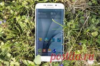 Если вы нашли чужой телефон – НЕ возвращайте его владельцу - interesno.win