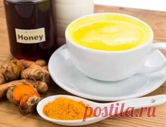 Лимон, глицерин и мед от кашля: рецепт и правила приема