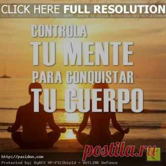 Frases Motivadoras Gym Fitness Hombres Mujeres 13