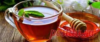 Ряд заболеваний, от которых вылечит чай Пять самых полезных видов чая Чай признан самым популярным в мире напитком. Ежеминутно на планете выпивают два миллиона чашек и эксперты попробовали разобраться - в чем его привлекательность. Ученые назвали самые полезные виды чая для здоровья человека. Всего выделяют пять видов чая (не считая травяных вариаций). Это черный чай, зеленый, белый, пуэр и улун. Лидирует […]