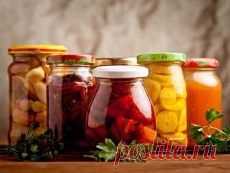 Варенье из кабачков с тыквой и апельсином