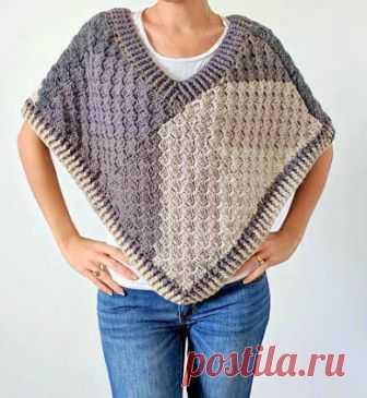 AmVaBe Crochet: MYandGG!Идеи.