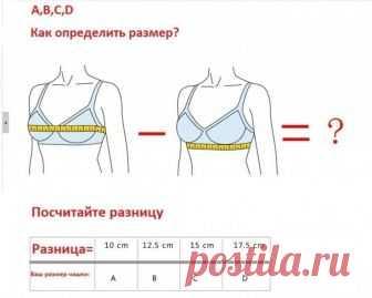 Выкройки букв русского алфавита