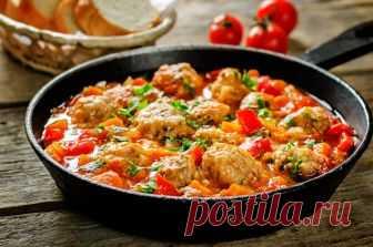Лучшие варианты идеальных ужинов для моего мужа Пошаговая инструкция для наших подписчиков