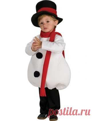 Новогодний костюм мальчика своими руками фото 481