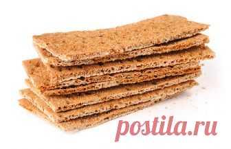 Продукты, которые ошибочно считаются полезными | Polza-vred.su