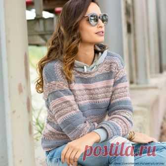 Блузи, пуловери | Записи в рубрике Блузи, пуловери | Дневник Евелина_Андрова