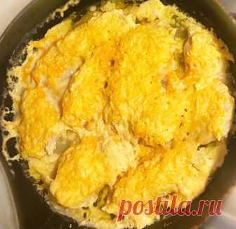 Куриная грудка, тушенная в молоке - рецепт с фото пошагово Куриная грудка, тушенная в молоке - пошаговый кулинарный рецепт приготовления с фото, шаг за шагом.