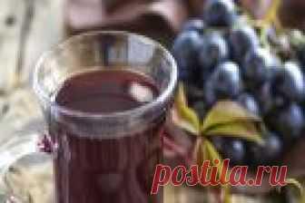 Настойка из черной смородины на спирту - пошаговый рецепт с фото на Повар.ру