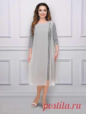 Платье CHARUTTI 284-979  купить в Москве в розницу недорого в интернет- магазине fd2c54cfe743e
