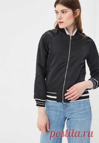 Куртка Sweewe купить за 2 790 руб SW007EWRQL34 в интернет-магазине Lamoda.ru