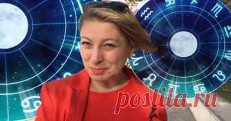 Яркий и правдивый гороскоп на июнь-2018 от австралийского таролога — Анжелы Перл! Вот что ожидает тебя в первом месяце лета....