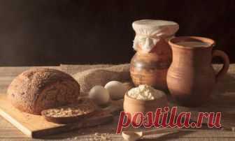 Сегодня я хочу поделиться с вами своей коллекцией старинных деревенских рецептов дореволюционного и послереволюционного времени — 1915-1934 гг. По ним