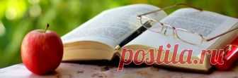 СОСИСКИ ДЛЯ ТЕХ, КТО СЛЕДИТ ЗА ЗДОРОВЬЕМ, ИДЕАЛЬНО ДЛЯ ДЕТЕЙ . ОЧЕНЬ ВКУСНО И СОВЕРШЕННО НЕ ВРЕДНО! — Копилочка полезных советов