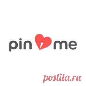 Pinme
