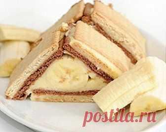 Лучшие рецепты тортов из печенья — Лайм