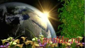 ВОЗНЕСЕНИЕ В ДЕЙСТВИИ (Пластилиновое тело) | Возрождение