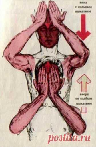 Секрет крепкого здоровья и вечной молодости: тибетская гормональная гимнастика. Эндокринная система человека настолько тонко организована, что малейшие изменения в ее работе могут серьезно отразиться на здоровье и внешнем виде человека. Гормональный фон влияет...