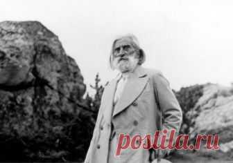 70-летнее пророчество Беинса Дуно: приход новой эры