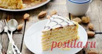 Торт «Эстерхази» - вкусные рецепты оригинального венгерского десерта  Торт «Эстерхази» - венгерский кондитерский шедевр, названный в честь аристократа-гурмана, знаменит не только у себя на родине, но и далеко за ее пределами. Секрет популярности прост: пять коржей из м…