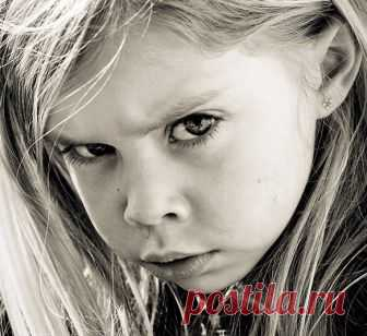 Если бы дети возвращали родителям то, ЧТО получили, мир бы ужаснулся Подумала, если бы выросшие дети поступали со своими престарелыми родителями в настоящем так, как те поступали с ними вдетстве, мир бы ужаснулся.