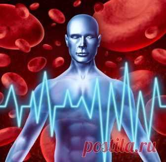 Если у вас гипертония, попробуйте проделать это мощное дыхательное упражнение. Оно позволит вам быстро нормализовать повышенное давление!