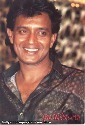 индийские фильмы и актеры