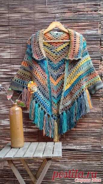 Вязание спицами и крючком. Магазин пряжи