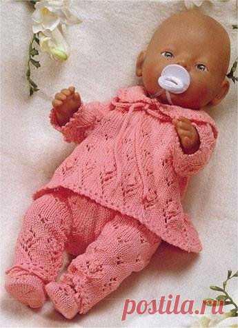 Para las muñecas   las Anotaciones en la rúbrica para las muñecas   el Diario el Hilito-agujilla