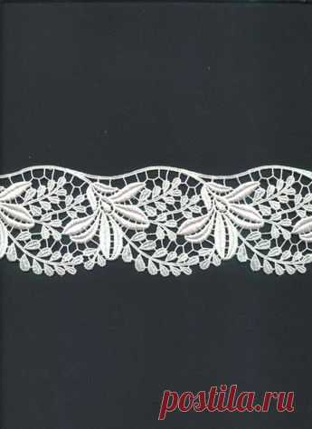 Lace Borders Clipart White Lace Borders Wedding Lace Digital Borders White Lace Clip Art Vintag - MommyGrid.com