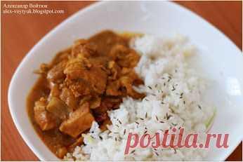 Culinary world of recipes – Community – Google +