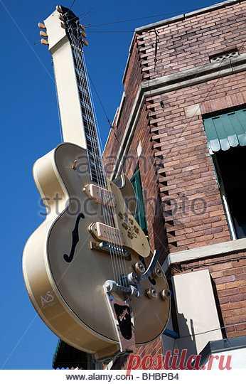 aaron-america-elvis-presley-guitar-history-icon-king-of-rock-roll-bhbpb4.jpg (346×540)