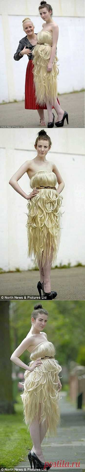 Кукла Фубля / Креатив / Модный сайт о стильной переделке одежды и интерьера