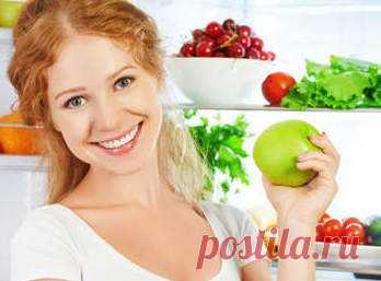 Повышенный холестерин в крови. Норма, как снизить холестерин без лекарств Холестерин представляет собой жироподобное вещество, входящее в состав клеточных оболочек. Примерно 80% этого вещества образуется в печени, и еще 20% поступают с пищей. Нормальный уровень холестерина важен для стабильной работы организма и хорошего самочувствия...