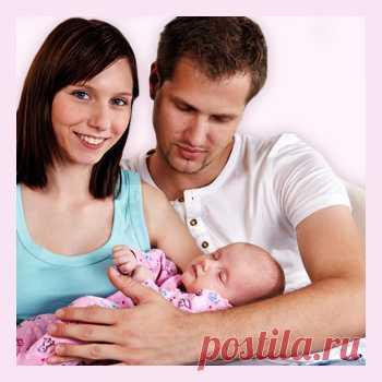 Что передается по наследству от родителей? – Lisa.ru